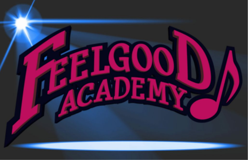 Felgood Academy The Musical